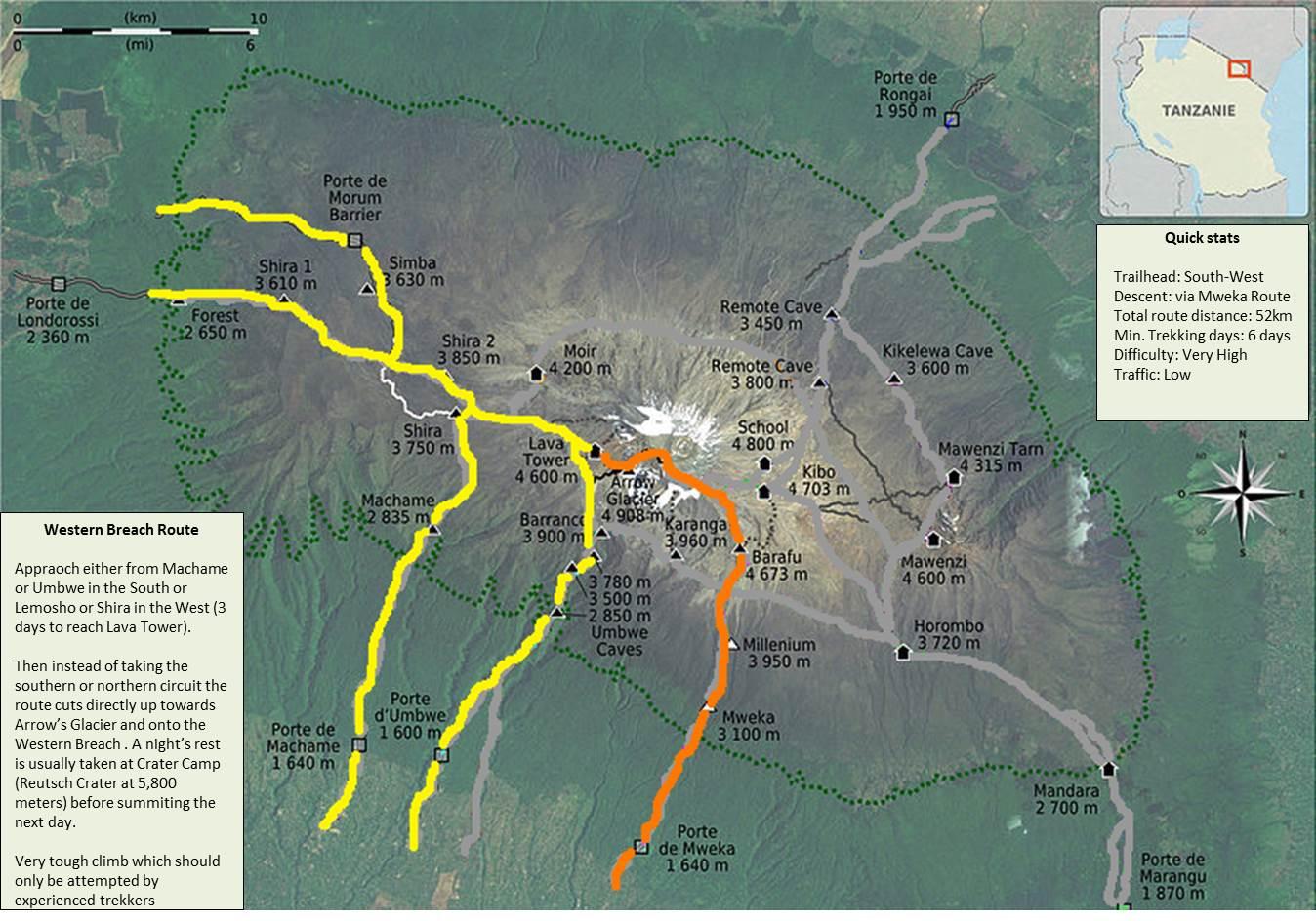 Western-Breach-Map