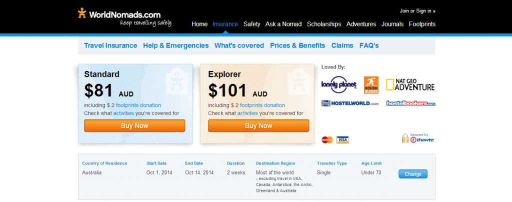 Kilimanjaro-travel-insurance-australia-1