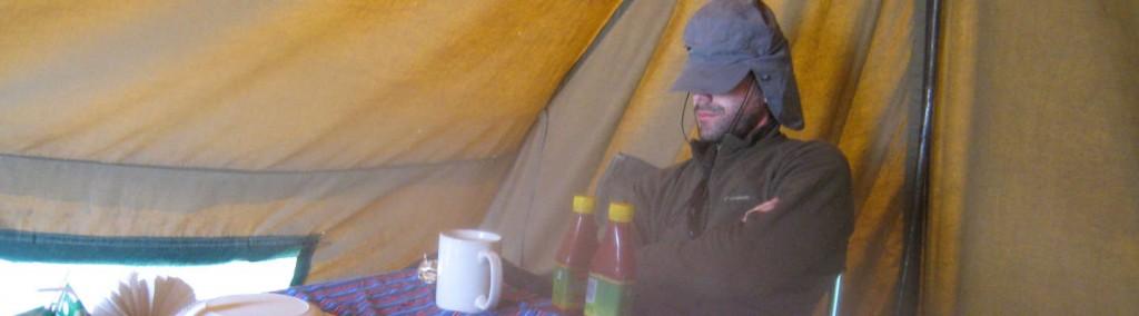 acute-mountain-sickness-kilimanjaro-1