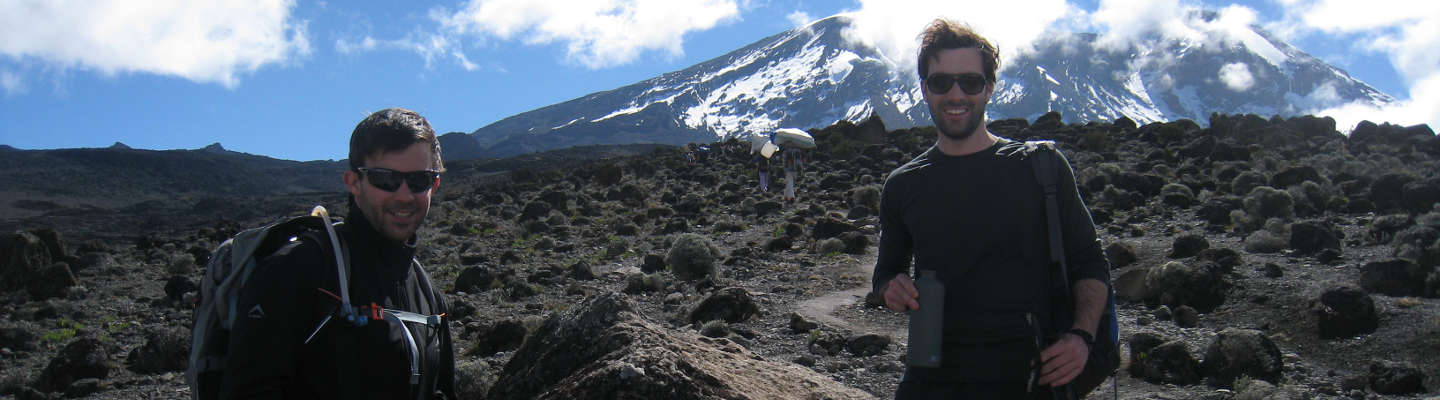 can-anyone-climb-mount-kilimanjaro