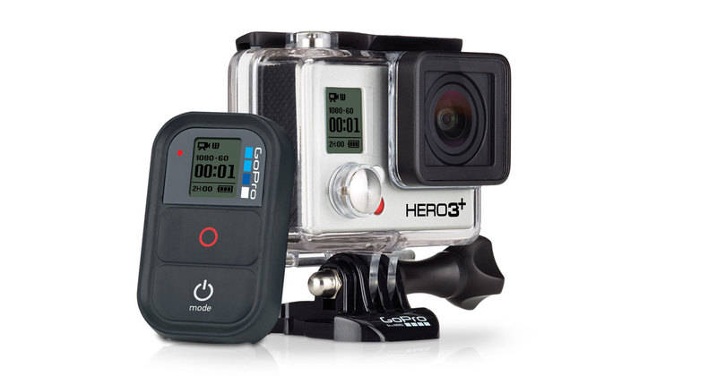 gopro-kilimanjaro-camera