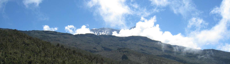 gopro-kilimanjaro