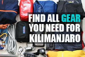 Don T Climb Kilimanjaro Until You Have Read This Guidebook Click Here To