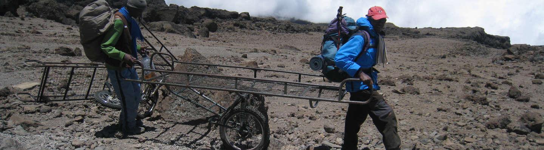 kilimanjaro-travel-insurance