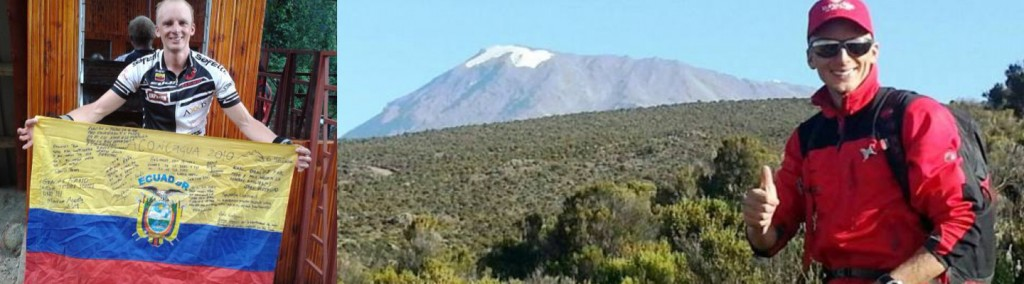 acute-mountain-sickness-kilimanjaro