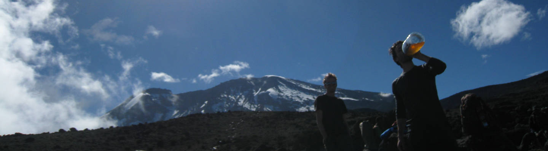 about-kilimanjaro