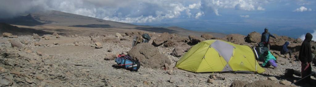 climb-kilimanjaro-with-asthma