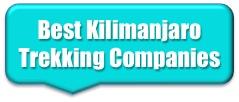 mount-kilimanjaro-tours
