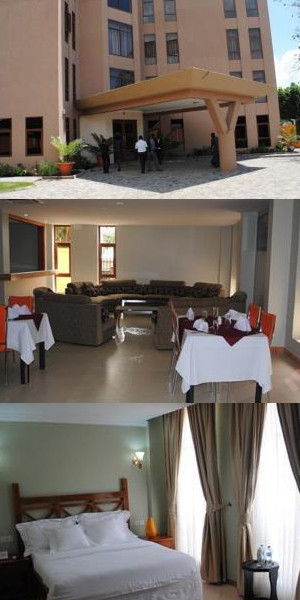 best-hotels-in-arusha-4js