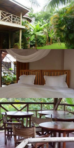 best-hotels-in-arusha-christina-house