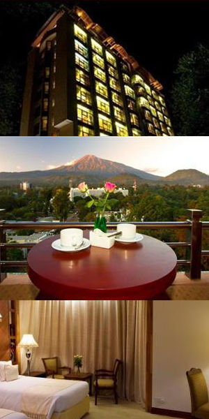 best-hotels-in-arusha-palace-hotel