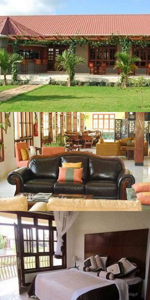 best-hotels-in-arusha-planet-lodge