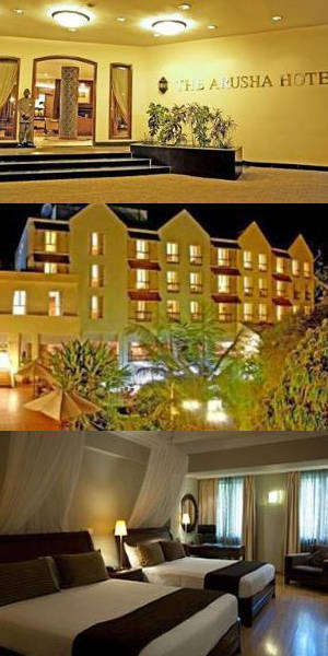 best-hotels-in-arusha-the-arusha-hotel