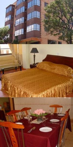 osy-grand-hotel-moshi