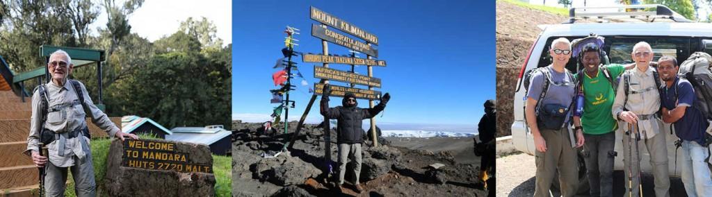 oldest-man-to-climb-kilimanjaro