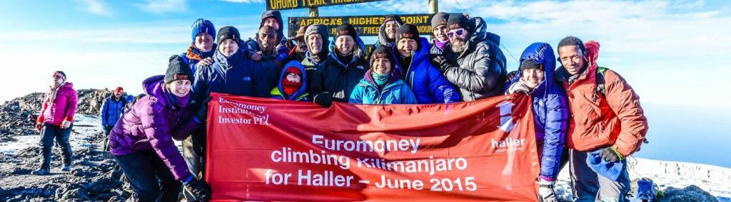 sam-irving-kilimanjaro