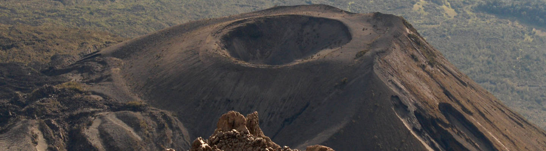 climb-mount-meru