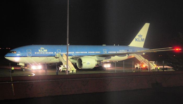 how-to-get-to-kilimanjaro-klm