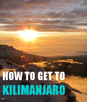 flights-to-kilimanjaro