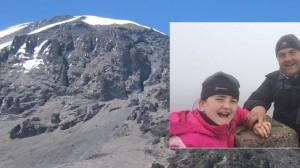 olivia-maiden-climb-kilimanjaro
