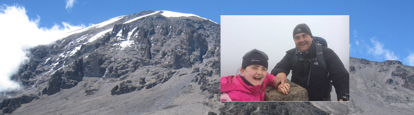 Is it possible to climb Kilimanjaro independently? | CMK