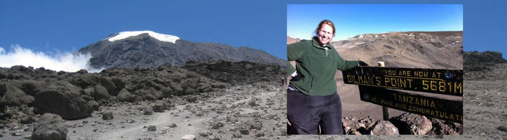 overweight-climbing-kilimanjaro