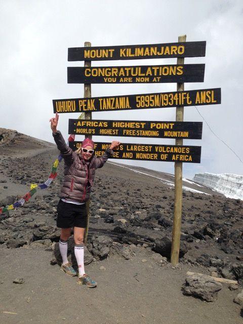 anne-marie-flammersfeld-kilimanjaro