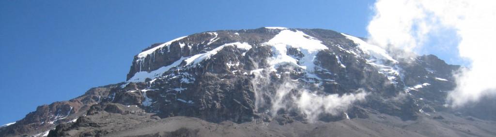 femail-speed-record-on-kilimanjaro