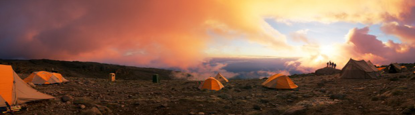 Rockfall-kills-US-trekker-on-Kilimanjaro