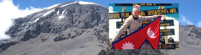 Sanjay-Pandit-Kilimanjaro