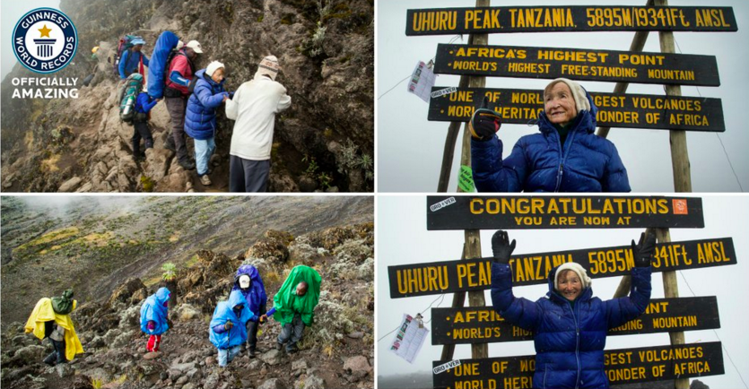 angela-vorobeva-oldest-woman-kilimanjaro