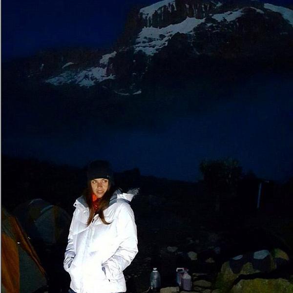sara-sampaio-kilimanjaro-03