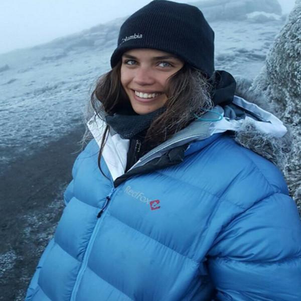 sara-sampaio-kilimanjaro-07
