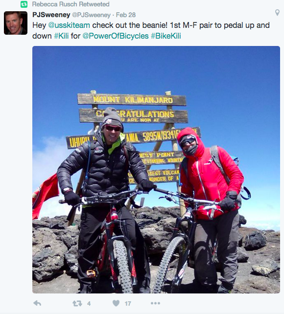 mountain-biking-kilimanjaro-3