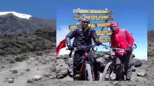 mountain-biking-kilimanjaro