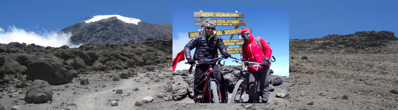 mountain-biking-kilimanjaro