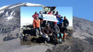 aaron-phipps-kilimanjaro