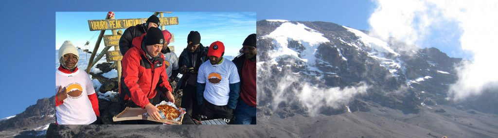 pizza-hut-kilimanjaro