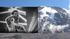 seth-troxler-kilimanjaro