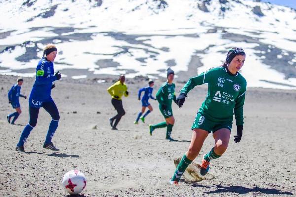 female-footballers-kilimanjaro