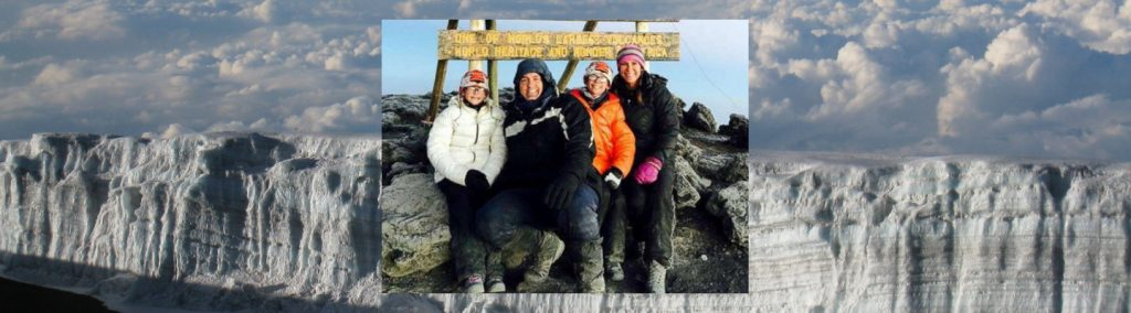 youngest-female-to-climb-kilimanjaro