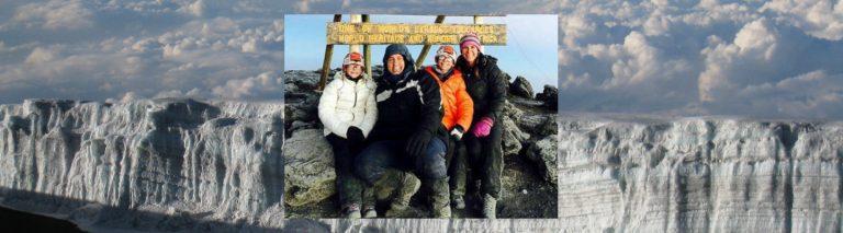 youngest-female-to-climb-kilimanjaro
