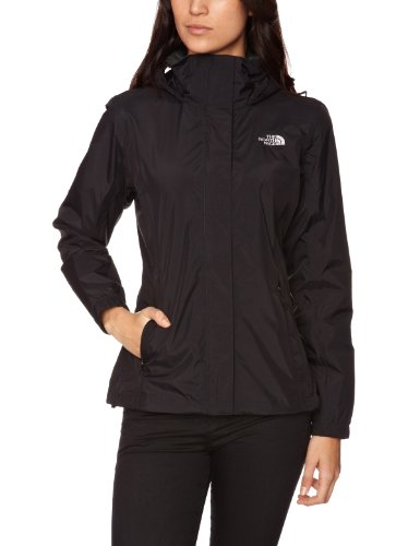 In addition to these items we recommend taking with you a hard shell jacket  and some lightweight rain gear. In terms of the hard shell jacket we  recommend ... 9387f96318