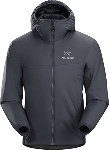 Core Jacket or Third Layer 479f389f4f