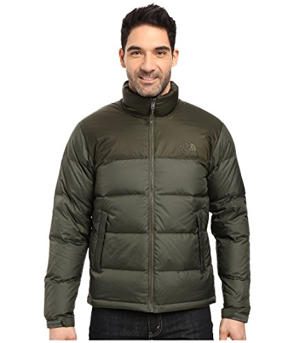 bd10789252 ... sale in terms of a good and affordable down jacket we recommend the north  face nuptse