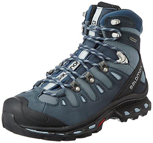 5be1adcca66 Kilimanjaro Footwear - Climb Kilimanjaro Guide