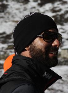 brad-kilimanjaro