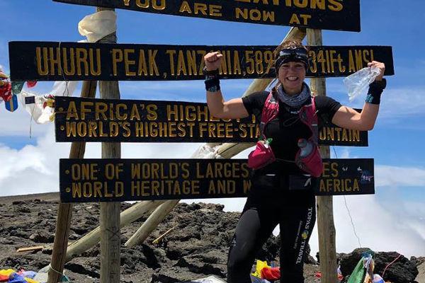 Kristina-Schou-Madson-Kilimanjaro