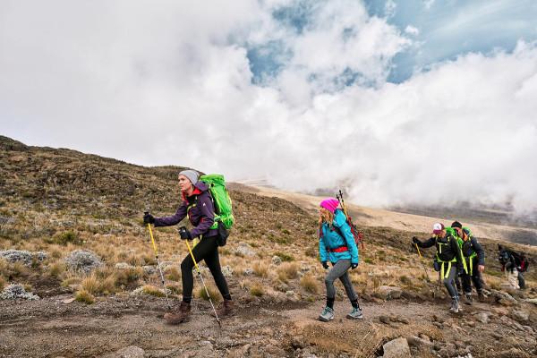 mandy-moore-kilimanjaro