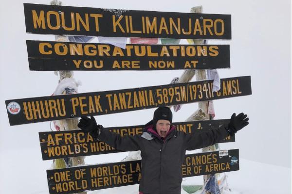 montannah-kenney-kilimanjaro